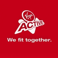 Virgin Active Mansion House, London