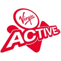 Virgin Active Mayfair