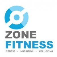 Zone Fitness, Neston, Cheshire