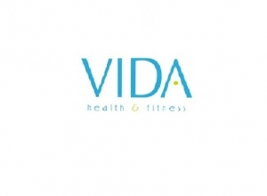 Vida Health & Fitness, Oxford Airport