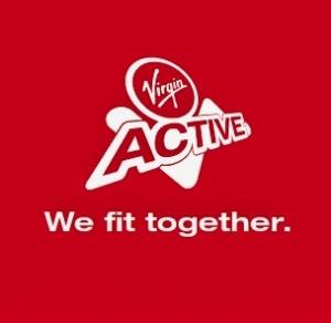 Virgin Active Clapham, London