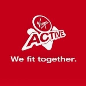 Virgin Active Kensington, London