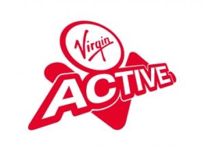 Virgin Active, Mayfair