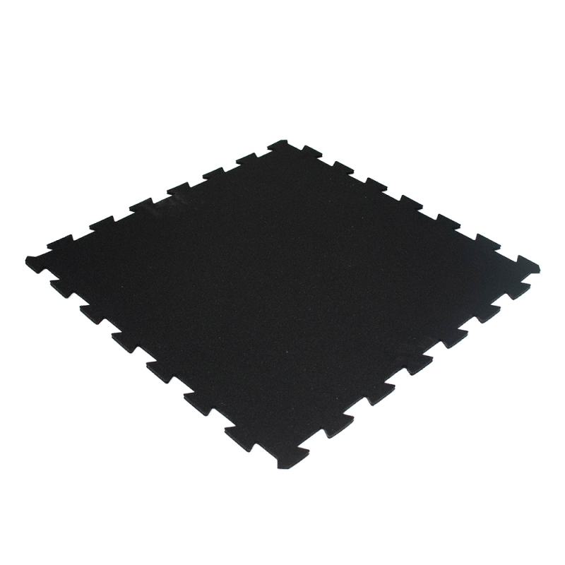 Jigsaw Tile - 6mm