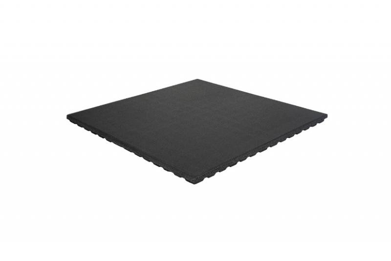 Xtreme Tile 43mm
