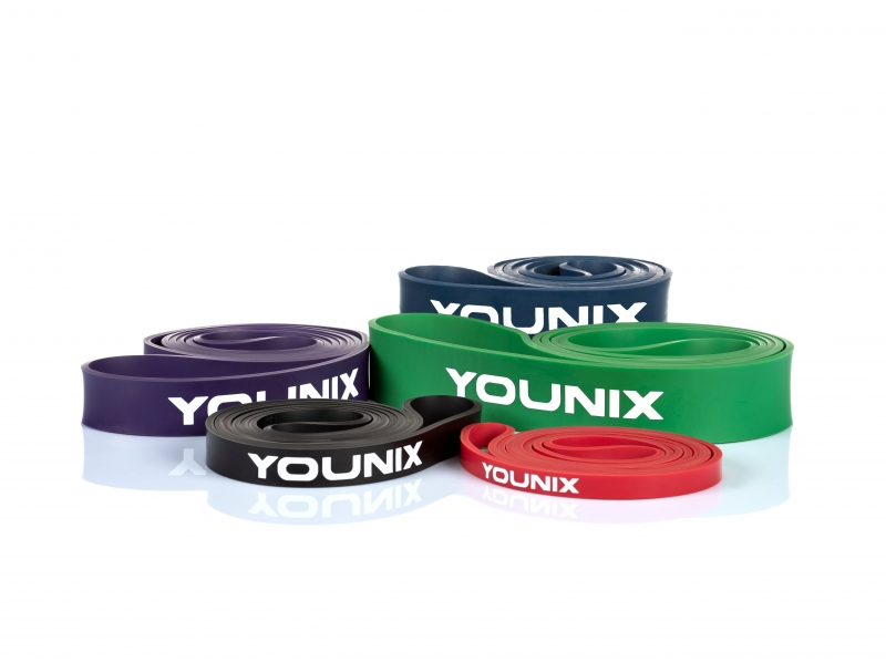 Younix® Power Bands