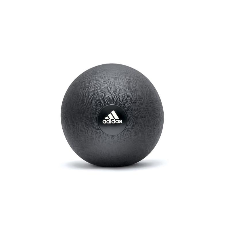 Adidas® Slam Ball