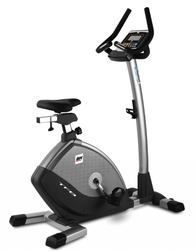 BH Fitness I.TFB Cycle