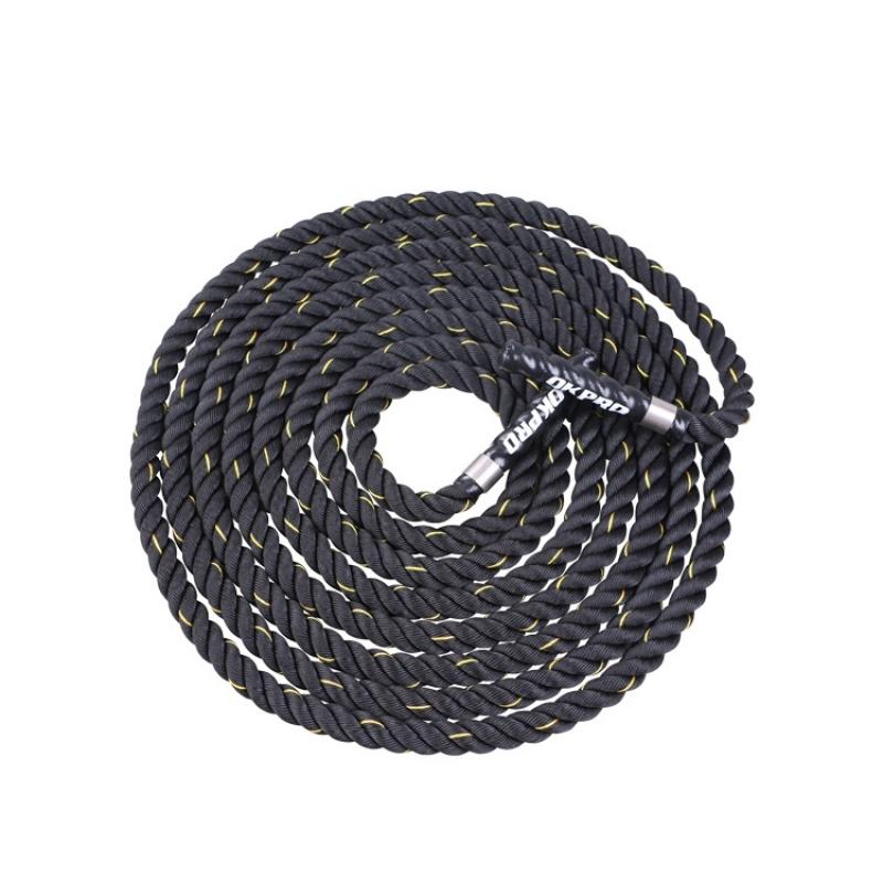 12m Battle Rope