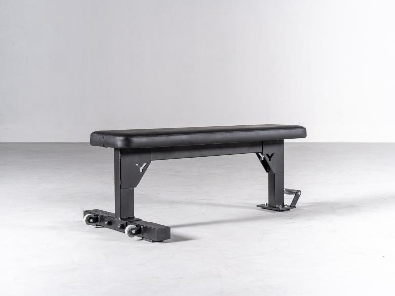 Younix® Flat Bench