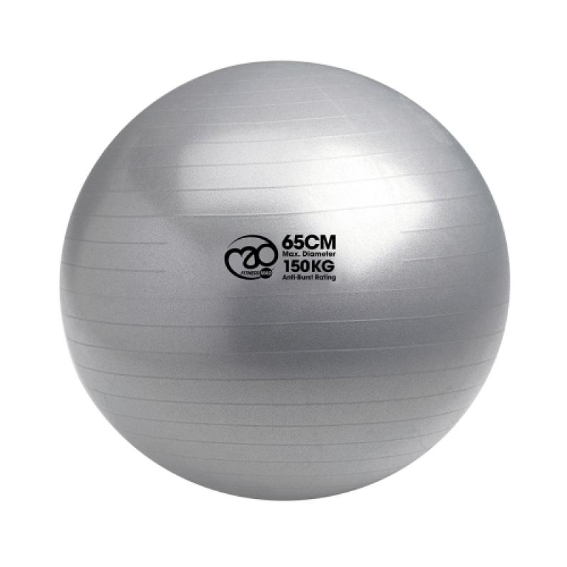 150kg Swiss Ball 65cm