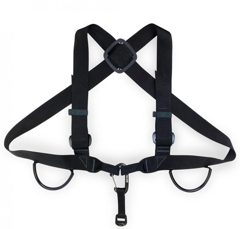 aerobis Fitness Harness