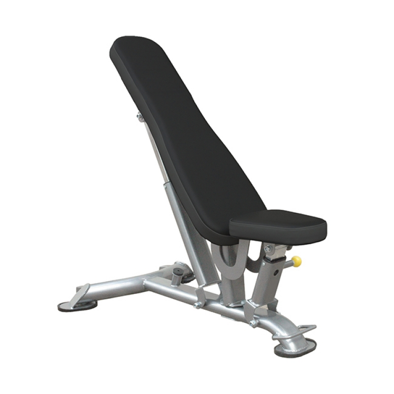 Elite Series Adjustable Bench