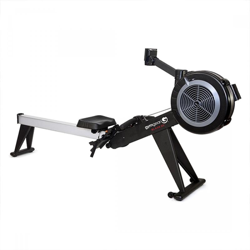 Gym Gear Blade 2.0 Rower