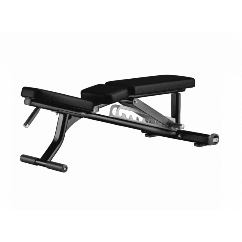 Axiom Adjustable Bench