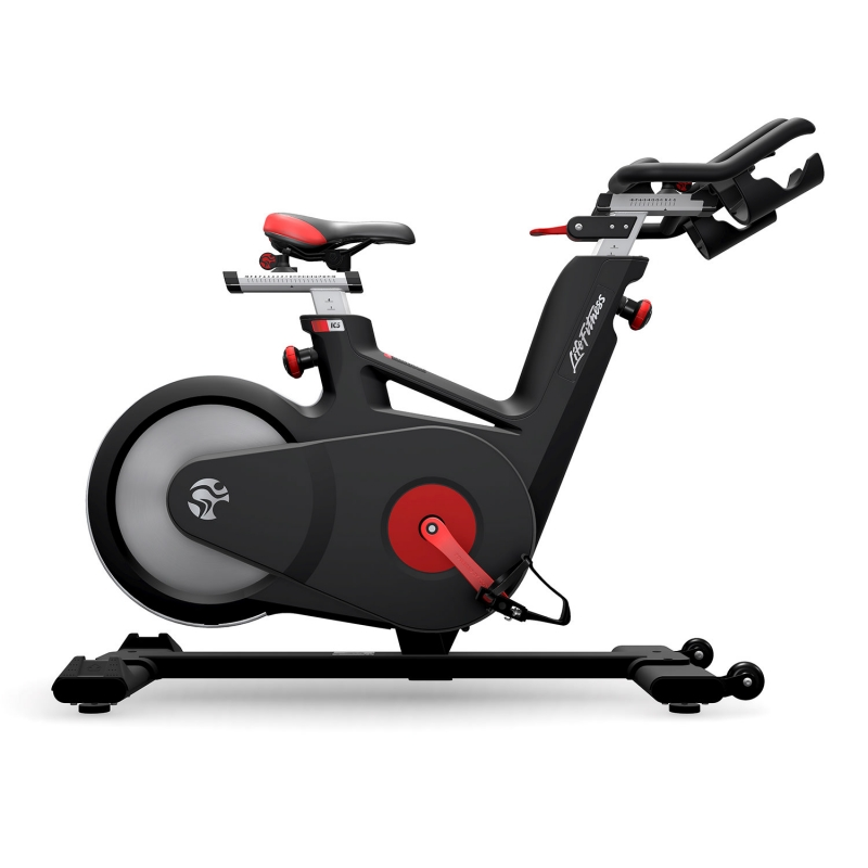 Life Fitness IC5 Group Exercise Bike