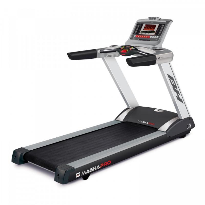Magna Pro LC Treadmill