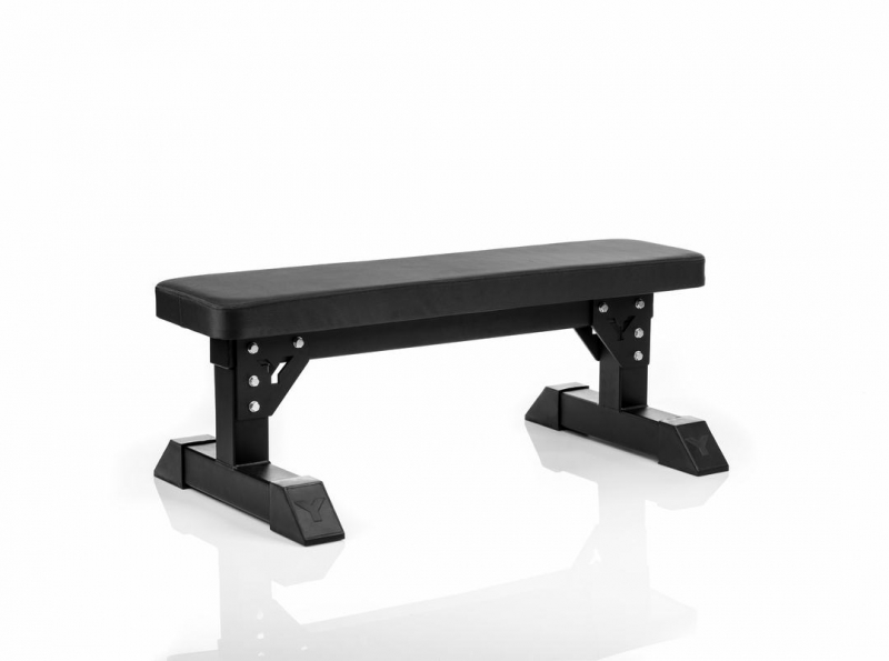 Younix® Flat Bench