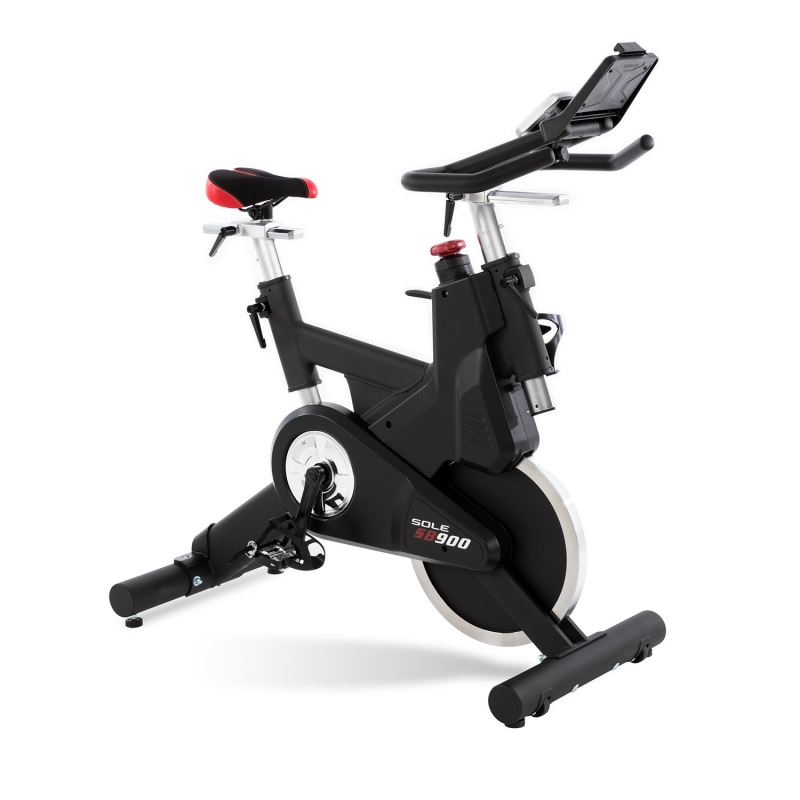 SB900 Indoor Cycle