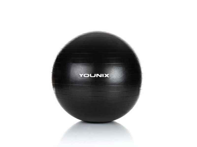 Stability Ball Pro 65cm