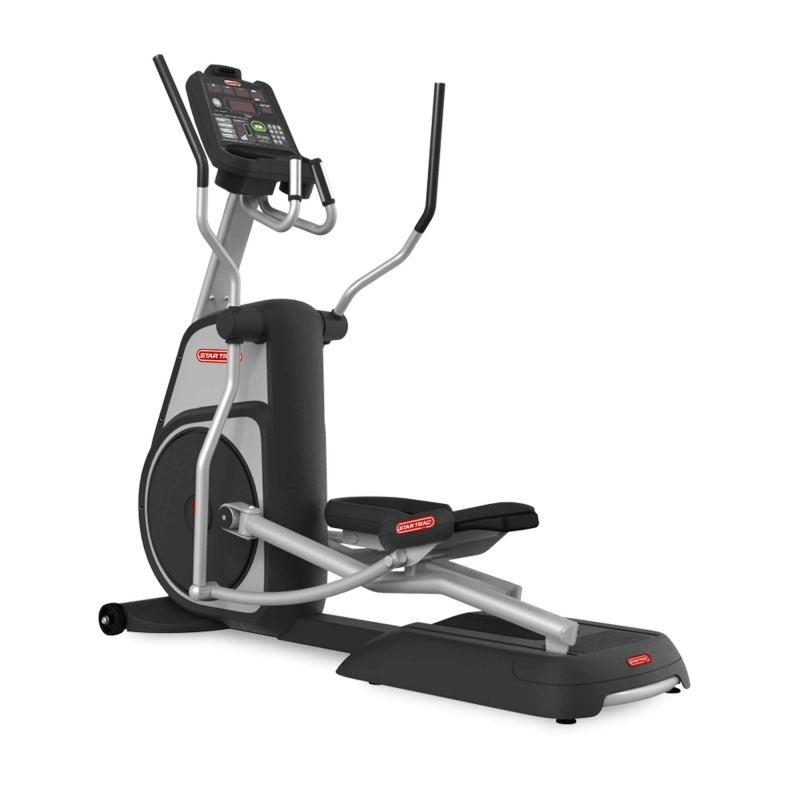 Star Trac® S-CTx Cross Trainer