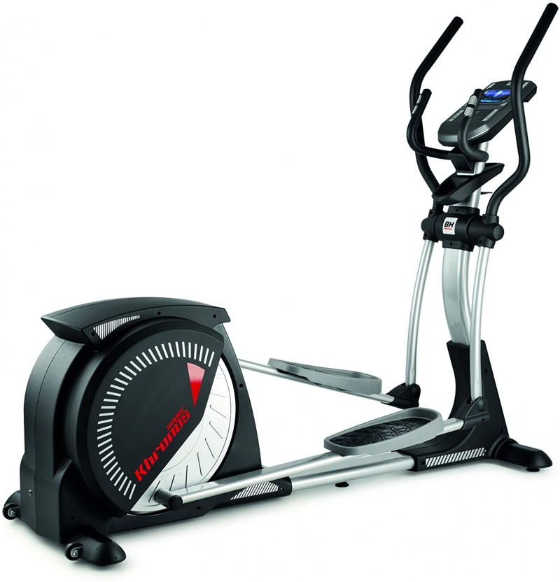 Super Khronos TFT Cross Trainer