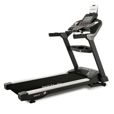 Sole Fitness TT8 Treadmill