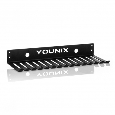 Younix® Multi-Use Hanger