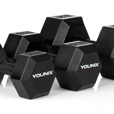 Younix® Dumbbells