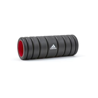 Adidas® Foam Roller