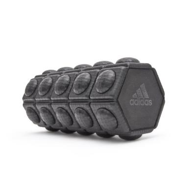 Adidas® Mini Foam Roller