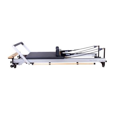 C8-Pro Pilates Reformer