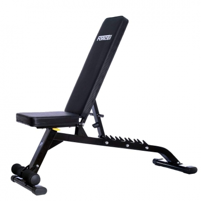 Force USA SP3 Flat / Incline / Decline Bench