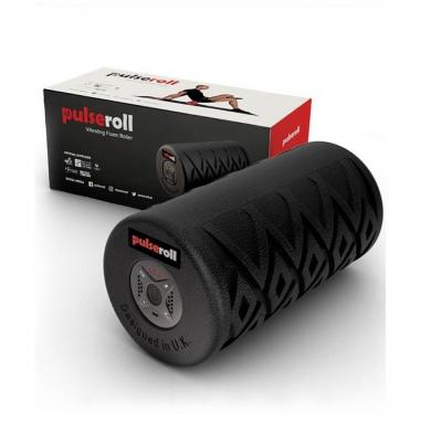 Vibrating Massage Roller