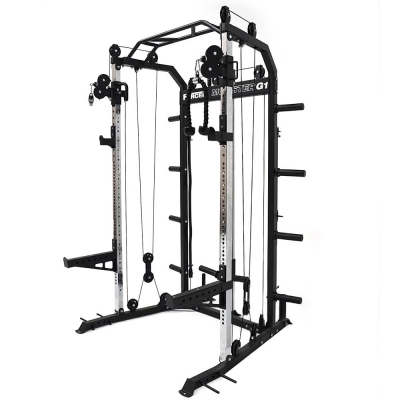 G1 All-In-One Functional Trainer