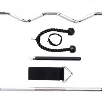 Inspire Accessory Kit