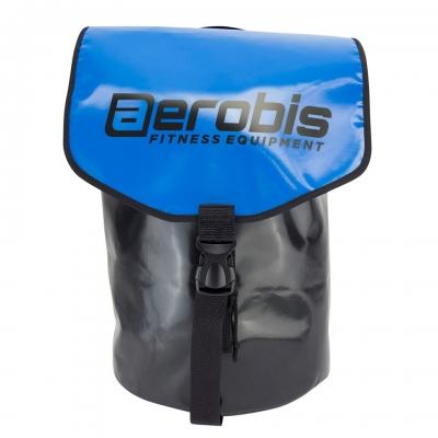aerobis Rucksack XL