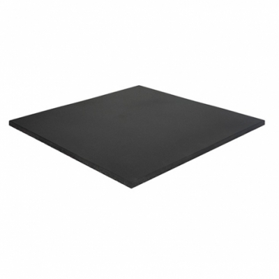 10mm Tile - 10 Pack