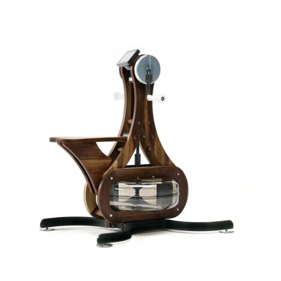 WaterGrinder Walnut