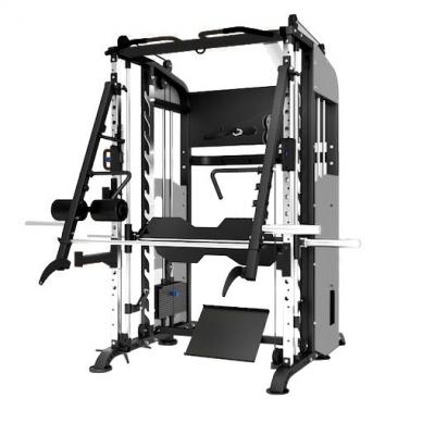 Rhino G4 Strength Trainer