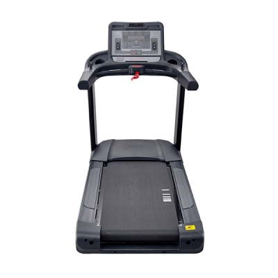 T98 Treadmill