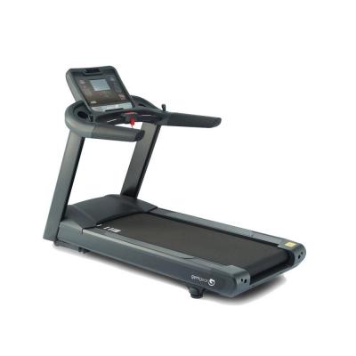 T98s Sport Commercial Treadmill