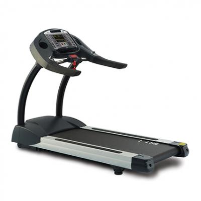 T97 Commercial Treadmill