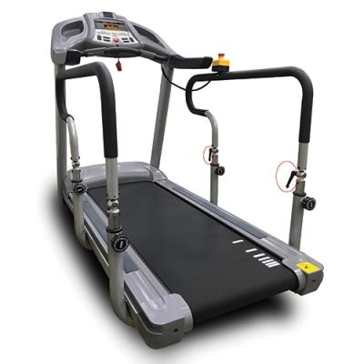 T95 Rehabilitation Treadmill