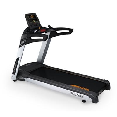Encore Treadmill