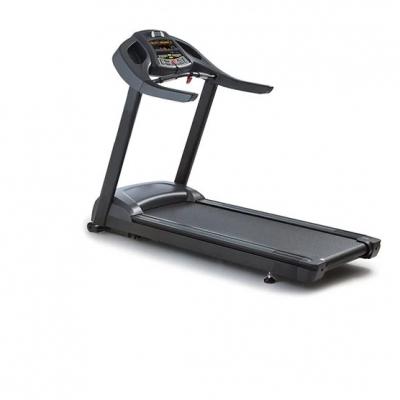 T95 Treadmill
