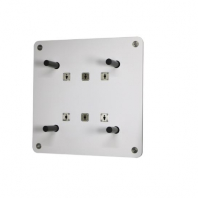 Training Wall® Plate Panel