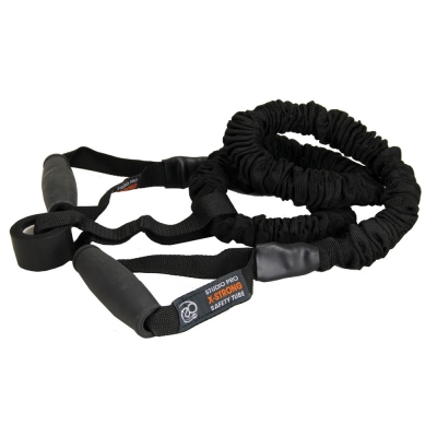 Safety Resistance Trainer - Extra Strong