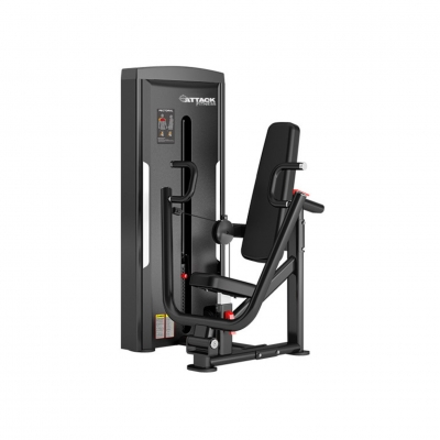 Attack Strength Chest Press