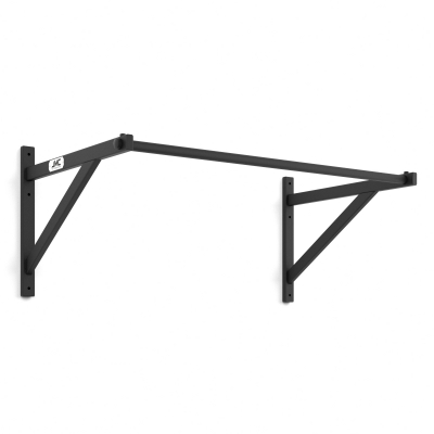 Wall Mounted Pull-Up Bar